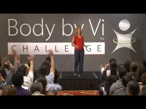 Presentacion Visalus De Body By Vi Challenge en Espanol.mp4