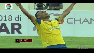 Video Piala Presiden 2018: Martapura FC (2) VS Barito Putera (4) - Highlight Goal dan Peluang MP3, 3GP, MP4, WEBM, AVI, FLV Januari 2018
