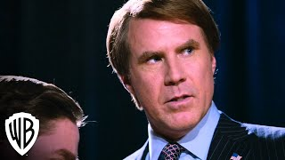Nonton The Campaign  Brady And Huggins Debate Film Subtitle Indonesia Streaming Movie Download