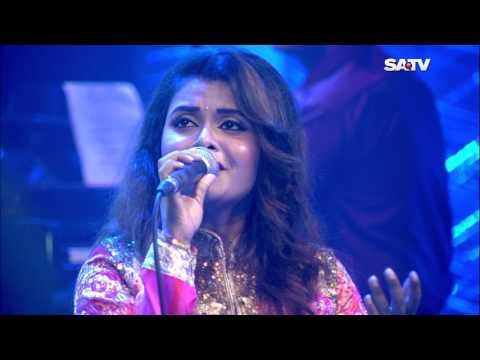 Video Sona bondhu tui amare korli re deewana | Bangla Song | Bangla Folk Song download in MP3, 3GP, MP4, WEBM, AVI, FLV January 2017