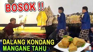 Video Limbukan PEYE bersama BARU KLINTHING - Ngunut Tulungagung - 09 Nopember 2017 MP3, 3GP, MP4, WEBM, AVI, FLV November 2018