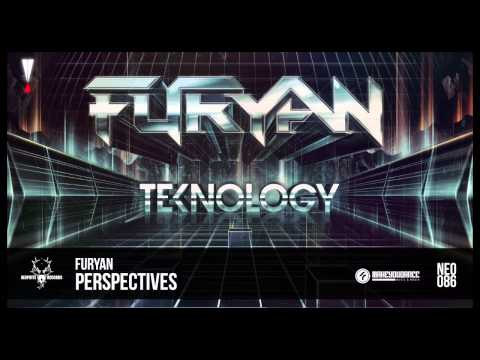 Furyan - Perspectives