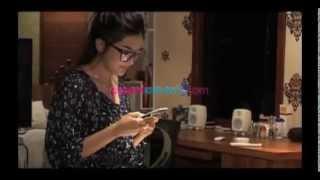 Video Kenangan indah saat Ashanty masih tinggal di ruko - Intens 14 Mei  2013 MP3, 3GP, MP4, WEBM, AVI, FLV Juli 2019