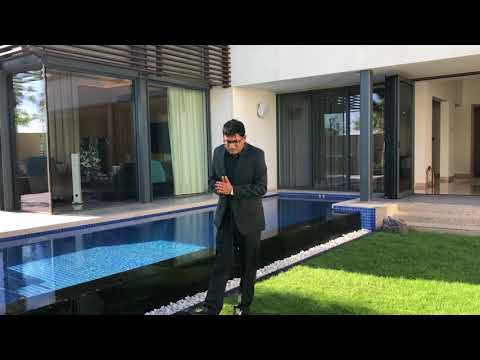 Sobha Hartland, Dubai, Project Review - Property Review in Dubai - Track2Realty TV