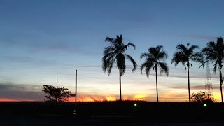 Download Lagu Por Do SOL Uberaba MG Mp3