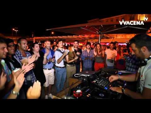 Viktor Soul Birthday Party 2011