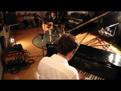 Video Wish You Were Here - Pink Floyd Cover download in MP3, 3GP, MP4, WEBM, AVI, FLV February 2017