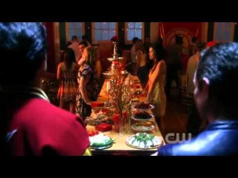 smallville season 10 episode 4
