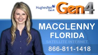 Macclenny (FL) United States  city pictures gallery : Macclenny FL Satellite Internet service Deals, Offers, Specials and Promotions