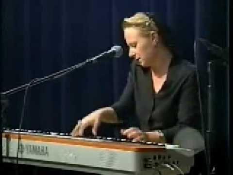 Having Some Fun in Carlsbad,California - Taryn Donath - Tony Dean - Ronnie Lane