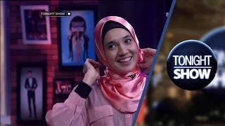 Video JAJULI - Dini Aminarti dan Dimas Seto MP3, 3GP, MP4, WEBM, AVI, FLV April 2019