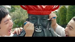 Nonton H   N Em N  I    Y At Cafe 6  Phim H   C        Ng Hay Nh   T 2017 Film Subtitle Indonesia Streaming Movie Download
