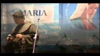 Video Franciscanos: Te seguire, Concierto Radio Maria Ecuador 2010 MP3, 3GP, MP4, WEBM, AVI, FLV Januari 2019