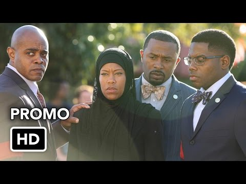 "American Crime 1x08 Promo ""Episode Eight"" (HD)"