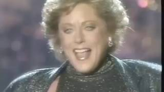 You Dont Own Me  <b>Lesley Gore</b>