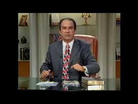 Silas Malafaia: Fechamento da Igreja Mundial do Poder de Deus