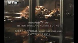 Video Kadiring manok sa Rizal (Kulay violet na)! MP3, 3GP, MP4, WEBM, AVI, FLV September 2018
