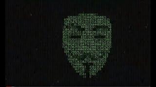 ስለ ሳይበር ጥቃት በነገረ ነዋይ/cyber attack Negere Neway EP 10