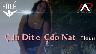 Download Lagu Master L feat. LINDA - Çdo Nat ( Video Lyric ) Mp3