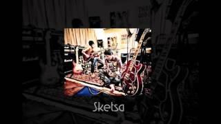 Album Perdana PLeRcord - Aksioma 1