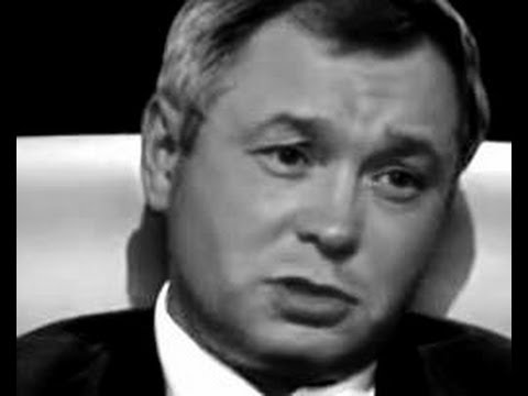 Совет долларового миллиардера - DomaVideo.Ru