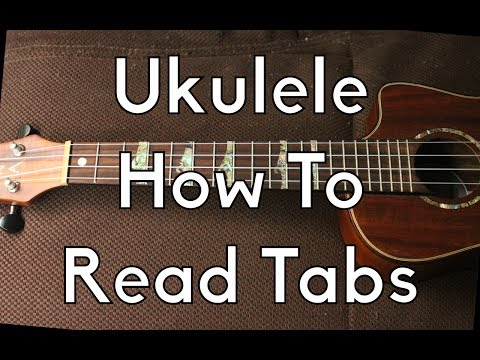 Guitar ukulele tabs guitar pro : drum tabs heart shaped Tags : drum tabs heart shaped box ukulele ...