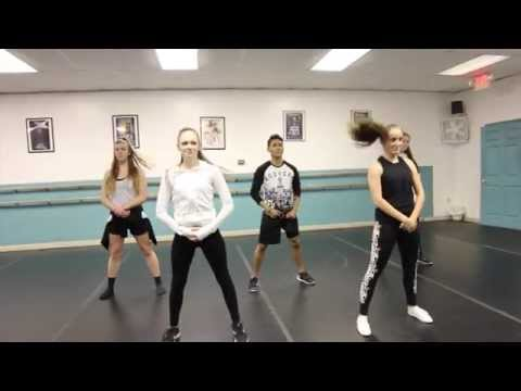 Video Love Don't Change By Jeremih | Jade Alimento | Choreography download in MP3, 3GP, MP4, WEBM, AVI, FLV January 2017