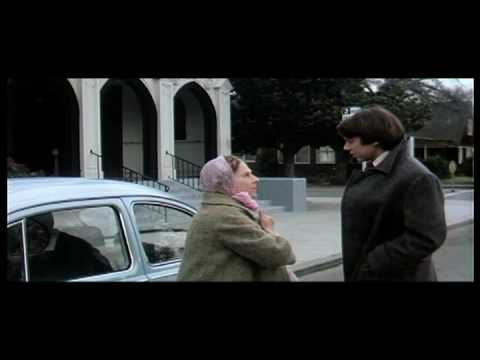 harold - my trailer for harold and maude.
