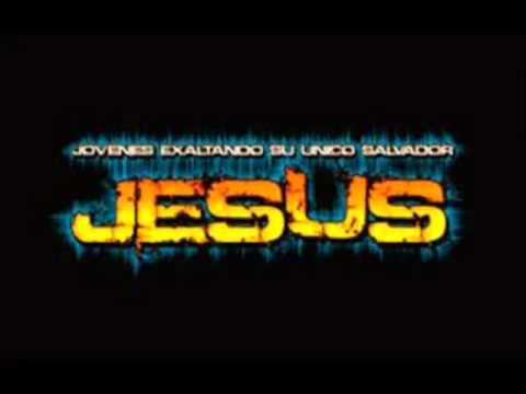 MI GRAN BENDICION- JOE CAMPEON- CUMBIATON CRISTIANO- SUPER RECOMENDADO!!!
