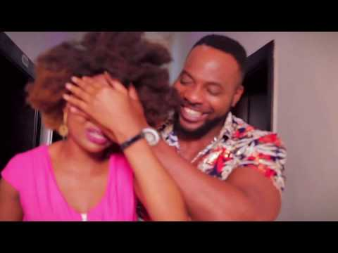 LATEST COUPLE 2 (Belinda Effah & Ninalowo Bolanle) 2019 Latest Blockbuster Movie