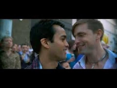 the cost of love (2011) with Valmike Rampersad, Mandeesh Gill, Christopher Kelham movie