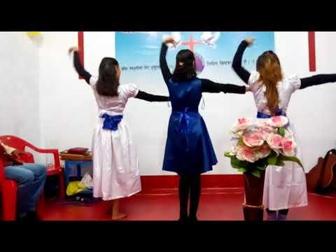Video Prabhu Yeshu Naam Pukare (Hindi Christian Song) download in MP3, 3GP, MP4, WEBM, AVI, FLV January 2017