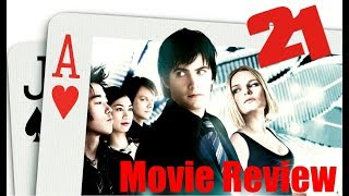 Nonton 21 2008    Movie Review Film Subtitle Indonesia Streaming Movie Download