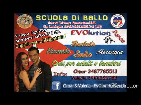 Evolution Dance: la scuola di ballo che fa per te VIDEO