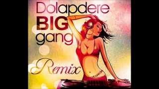 Dolapdere Big Gang  - Oh Life ( Murat Uncuoğlu ) [© FA Müzik]