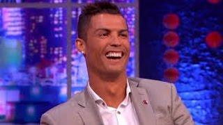 Download Lagu Cristiano Ronaldo nói gì về ngày tận thế 29/7 Mp3