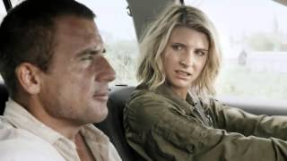 New Best Free Movies Full English  Top Movies Full Length  Action Movies 2015