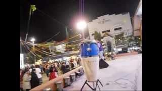 Yingluck Dance,