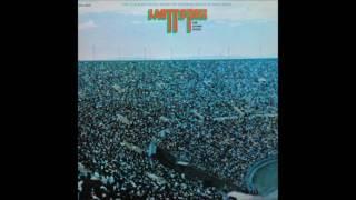"From the 1973 Stax album, ""Wattstax"""