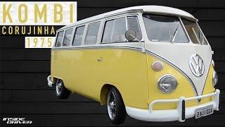 A Kombi é um ícone automobilístico! A queridinha do Brasil chega com tudo no canal Inside Driver! Jean Santos conta como foi a saga para tê-la em sua família! Star your Engines®#Inscreva-se #Curta #CompartilheINSIDE DRIVERhttps://www.facebook.com/InsideDriver