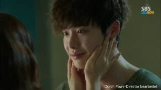 Download Video My Top 15 KDrama Couples 2016 MP3 3GP MP4