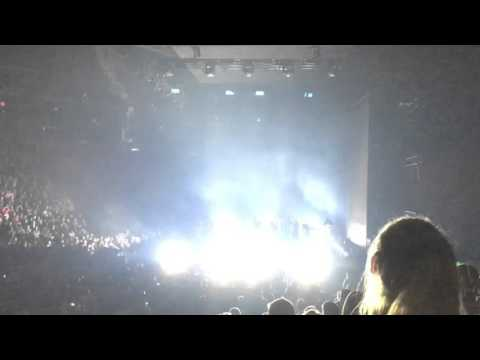 Hillsong United- Here Now (Madness) Live 2016