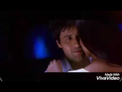 Ha tu hai romantic clip for Whatsapp status from Jannat |