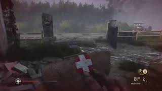 LIVE   call of duty WWII