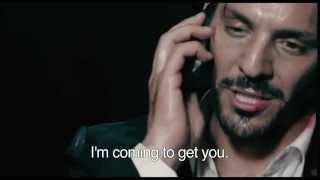 Sleepless Night / Nuit blanche (2011) - English Trailer