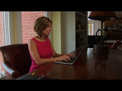 cbs news - Sharyl Attkisson, a senior independent contributor to The Daily Signal, discusses why she left CBS News, and gives us her take on the state of today's news m...