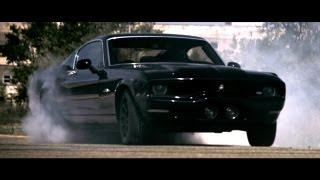 Equus Bass770 - Promo Film