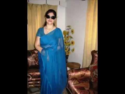 XxX Hot Indian SeX Hot mallu Aunties.3gp mp4 Tamil Video