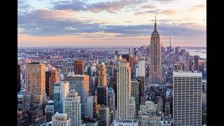 Heroína en  New York