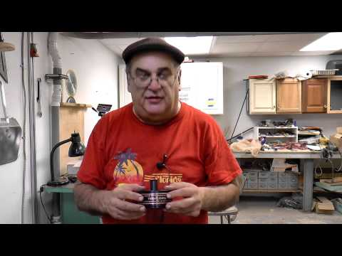 Video MAKING AN OIL CAN PT 3 download in MP3, 3GP, MP4, WEBM, AVI, FLV January 2017